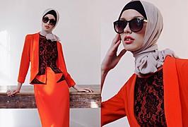 Bree Fry model. Photoshoot of model Bree Fry demonstrating Fashion Modeling.Fashion Modeling Photo #85492