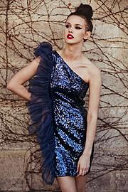 Bree Fry model. Photoshoot of model Bree Fry demonstrating Fashion Modeling.Fashion Modeling Photo #85502
