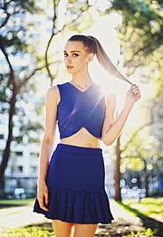 Bree Fry model. Photoshoot of model Bree Fry demonstrating Fashion Modeling.Fashion Modeling Photo #85516