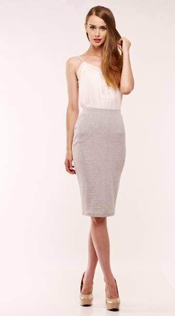 Bree Fry model. Photoshoot of model Bree Fry demonstrating Fashion Modeling.Fashion Modeling Photo #85522