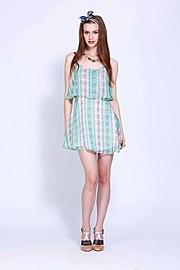 Bree Fry model. Photoshoot of model Bree Fry demonstrating Fashion Modeling.Fashion Modeling Photo #85532
