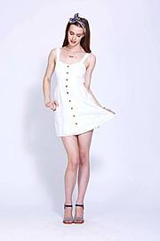 Bree Fry model. Photoshoot of model Bree Fry demonstrating Fashion Modeling.Fashion Modeling Photo #85535