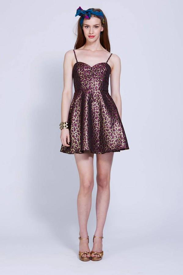 Bree Fry model. Photoshoot of model Bree Fry demonstrating Fashion Modeling.Fashion Modeling Photo #85534