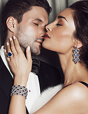 Brian Moghadam photographer. Work by photographer Brian Moghadam demonstrating Advertising Photography.Bayco Jewels photographed by Brian MoghadamAdvertising Photography Photo #166169