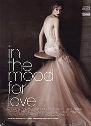 Brink Models Edmond model management. casting by modeling agency Brink Models Edmond. Photo #58204