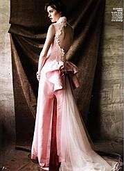 Brink Models Edmond model management. casting by modeling agency Brink Models Edmond. Photo #58205
