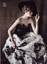 Brink Models Edmond model management. casting by modeling agency Brink Models Edmond. Photo #58207