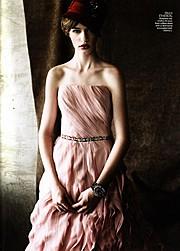 Brink Models Edmond model management. casting by modeling agency Brink Models Edmond. Photo #58208
