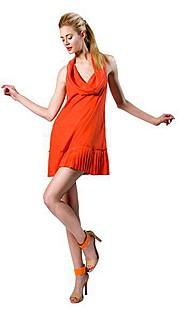 Brittany Mason model. Photoshoot of model Brittany Mason demonstrating Fashion Modeling.Fashion Modeling Photo #113906