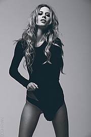 Brittany Mason model. Photoshoot of model Brittany Mason demonstrating Fashion Modeling.Fashion Modeling Photo #113919