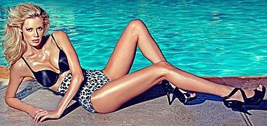 Brittany Mason model. Photoshoot of model Brittany Mason demonstrating Fashion Modeling.Fashion Modeling Photo #113932