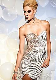 Brittany Mason model. Photoshoot of model Brittany Mason demonstrating Fashion Modeling.Fashion Modeling Photo #113934