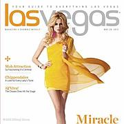 Brittany Mason model. Photoshoot of model Brittany Mason demonstrating Editorial Modeling.Editorial Modeling Photo #113943