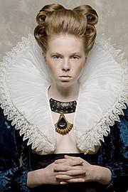 Broke Models Mexico City model management. casting by modeling agency Broke Models Mexico City. Photo #111563