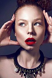 Broke Models Mexico City model management. casting by modeling agency Broke Models Mexico City. Photo #111564