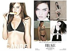 Broke Models Mexico City model management. casting by modeling agency Broke Models Mexico City. Photo #82246