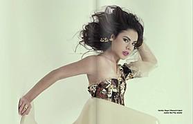 Broke Models Mexico City model management. casting by modeling agency Broke Models Mexico City. Photo #82251