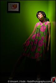 Bryanna Nova model. Photoshoot of model Bryanna Nova demonstrating Fashion Modeling.Fashion Modeling Photo #102832