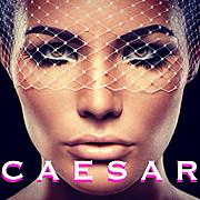 Caesar Elite Modeling Agency