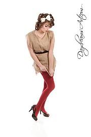 Cait Heiner model. Photoshoot of model Cait Heiner demonstrating Fashion Modeling.Fashion Modeling Photo #57026