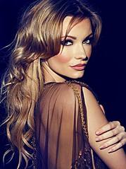 Caitlin O'Connor Model & Actress