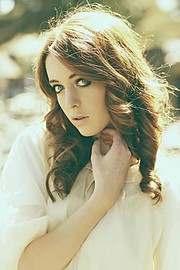 Caitlyn Dixon makeup artist. Work by makeup artist Caitlyn Dixon demonstrating Beauty Makeup.Beauty Makeup Photo #59442