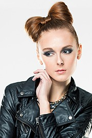Caitlyn Dixon makeup artist. Work by makeup artist Caitlyn Dixon demonstrating Beauty Makeup.UpdoFashion Photography,Beauty Makeup Photo #59443