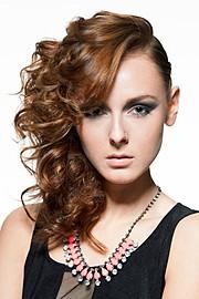 Caitlyn Dixon makeup artist. Work by makeup artist Caitlyn Dixon demonstrating Beauty Makeup.Portrait Photography,Beauty Makeup Photo #59445
