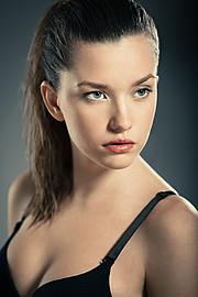 One Models Bucharest model agency, Calina Duca (Călina Duca) model. Women Casting by One Models Bucharest.Women Casting Photo #54478