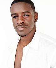 Callidus Agency Dallas talent agency. casting by modeling agency Callidus Agency Dallas. Photo #56396