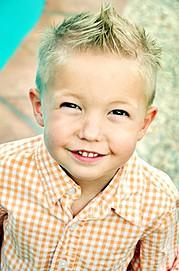 Callidus Agency Dallas talent agency. Boys Casting by Callidus Agency Dallas.Boys Casting Photo #56399