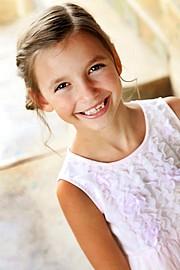 Callidus Agency Dallas talent agency. Girls Casting by Callidus Agency Dallas.Girls Casting Photo #56401