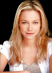 Callidus Agency Dallas talent agency. Women Casting by Callidus Agency Dallas.Women Casting Photo #56402