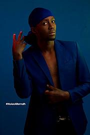 Calvin Majau model. Photoshoot of model Calvin Majau demonstrating Fashion Modeling.Fashion Modeling Photo #213536