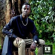 Calvin Majau model. Photoshoot of model Calvin Majau demonstrating Fashion Modeling.Fashion Modeling Photo #213540