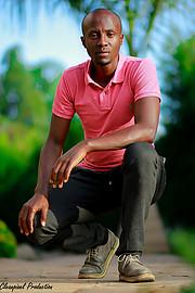 Calvin Majau model. Photoshoot of model Calvin Majau demonstrating Fashion Modeling.Fashion Modeling Photo #221570