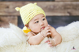 Cam Ta photographer. Work by photographer Cam Ta demonstrating Baby Photography.Baby Photography Photo #118228