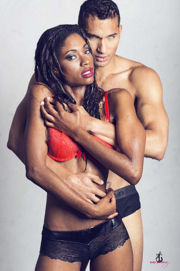 Cam Ta photographer. Work by photographer Cam Ta demonstrating Body Photography.Body Photography Photo #118234