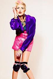 Camille Toboll model. Photoshoot of model Camille Toboll demonstrating Fashion Modeling.Fashion Modeling Photo #70266