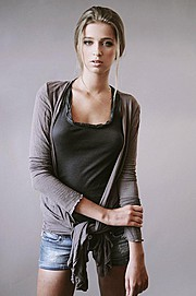 Candy Tony model (модель). Photoshoot of model Candy Tony demonstrating Fashion Modeling.Fashion Modeling Photo #74116