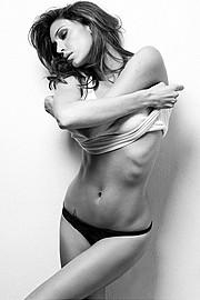 Carlo Battillocchi photographer (fotografo). Work by photographer Carlo Battillocchi demonstrating Body Photography.Body Photography Photo #123556