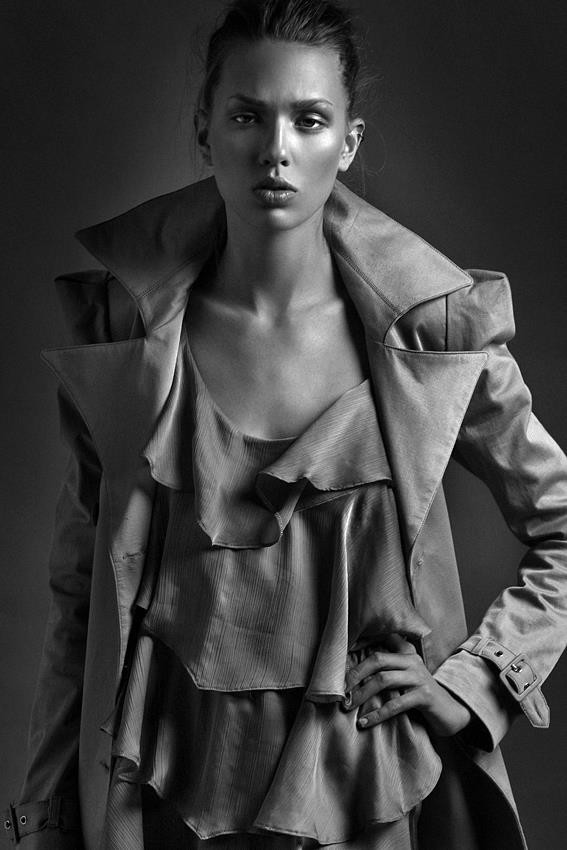 Carlo Battillocchi photographer (fotografo). Work by photographer Carlo Battillocchi demonstrating Fashion Photography.Fashion Photography Photo #123601