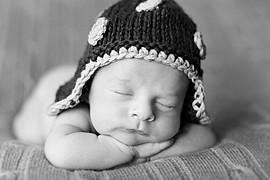 Carmen Clare photographer. Work by photographer Carmen Clare demonstrating Baby Photography.Baby Photography Photo #118285
