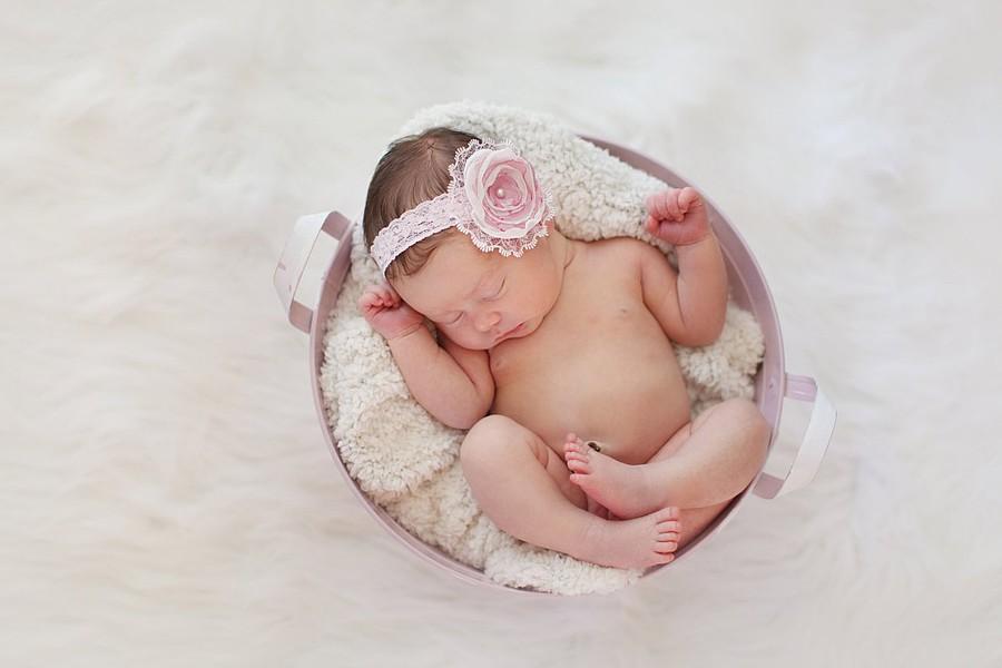 Carmen Clare photographer. Work by photographer Carmen Clare demonstrating Baby Photography.Baby Photography Photo #118286