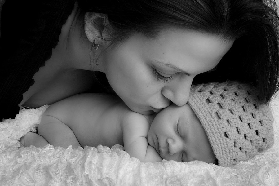 Carmen Clare photographer. Work by photographer Carmen Clare demonstrating Baby Photography.Baby Photography Photo #118287