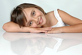 Carmen Clare photographer. Work by photographer Carmen Clare demonstrating Children Photography.Children Photography Photo #118289