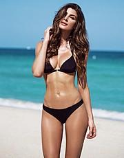 Caroline Gleason Miami Beach model management. Women Casting by Caroline Gleason Miami Beach.model: Cora SkinnerWomen Casting Photo #180674