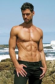 Caroline Gleason Miami Beach model management. Men Casting by Caroline Gleason Miami Beach.Men Casting Photo #180676