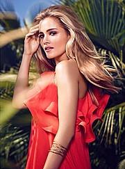 Caroline Gleason Miami Beach model management. Women Casting by Caroline Gleason Miami Beach.model: Elissa MielkeWomen Casting Photo #180682