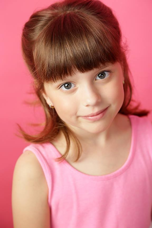 Carolyns Mississauga talent agency. casting by modeling agency Carolyns Mississauga. Photo #57395